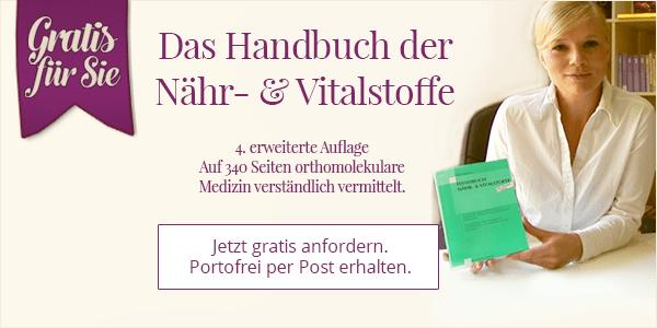NWzG Handbuch-Nähr-und-Vitalstoffe